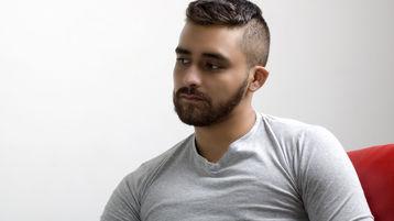 AronMiller's hot webcam show – Boy on boy on Jasmin