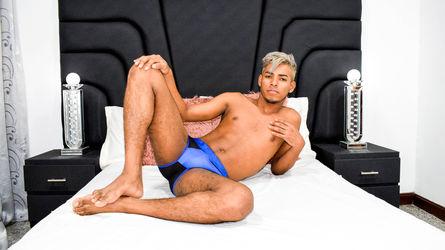 ArnoldCrewx