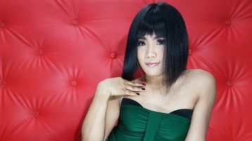 EnDanGeredBARBIE's hot webcam show – Transgender on Jasmin