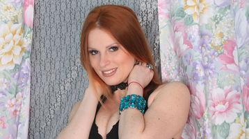 Show di sesso su webcam con DelicateI – Hot Flirt su Jasmin