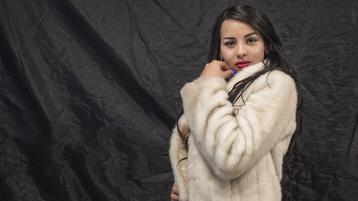 yuleyjunes hot webcam show – Pige på Jasmin