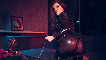 NatashaOtil1