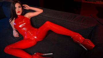 NatashaOtil1 のホットなウェブカムショー – Jasminのフェチ