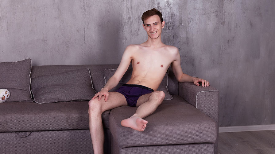 RimusTi's profile picture – Gay on LiveJasmin