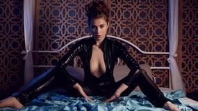 TinaWinne's hot webcam show – Girl on LiveJasmin