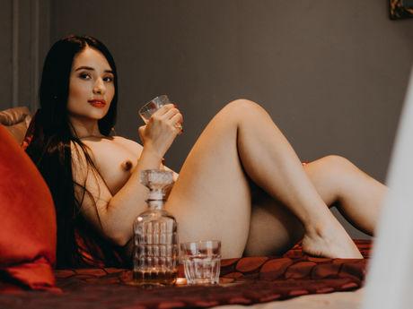 MarieKeller