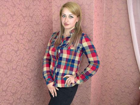 BeatriceDelcruz