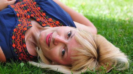SweetDramatic's profile picture – Soul Mate on LiveJasmin