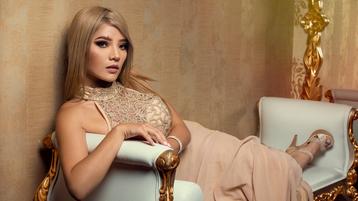 AshleyAlba žhavá webcam show – Holky na Jasmin