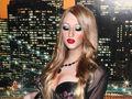 AppleAnn's profile picture – Transgender on Jasmin