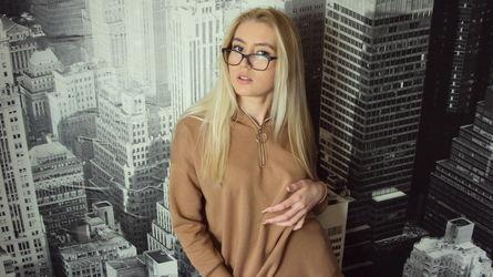 BeckyMickelson
