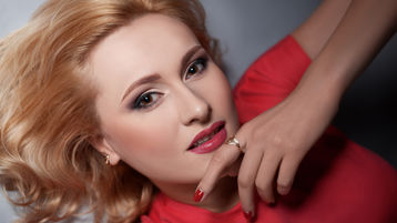 DarinaJasmin's hot webcam show – Soul Mate on Jasmin
