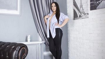 Show di sesso su webcam con KayoMin – Donna su Jasmin