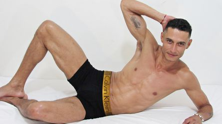 JIMMYstroke's profile picture – Gay on LiveJasmin