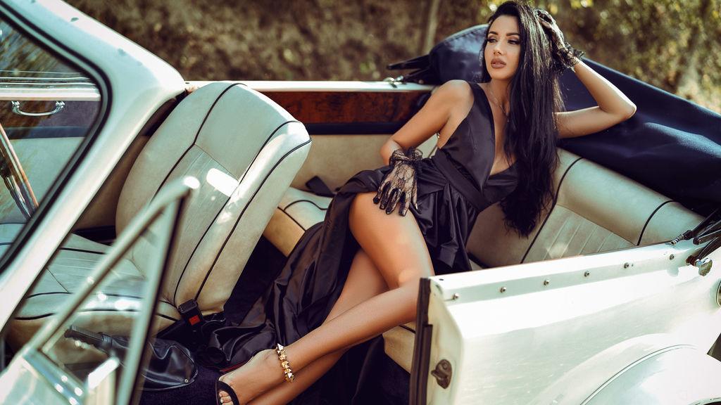 HotMellisa11 szexi webkamerás show-ja – Lány a LiveJasmin oldalon