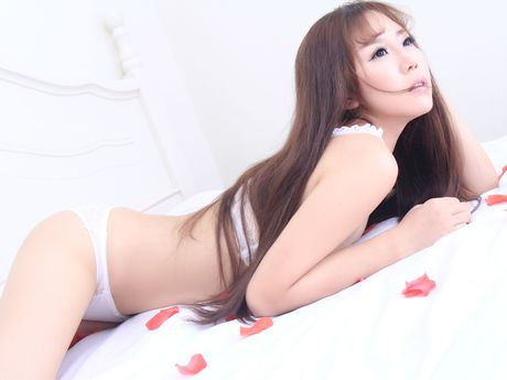 ChinaAnmi