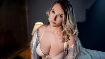 EmillyBlue's hot webcam show – Mature Woman on Jasmin
