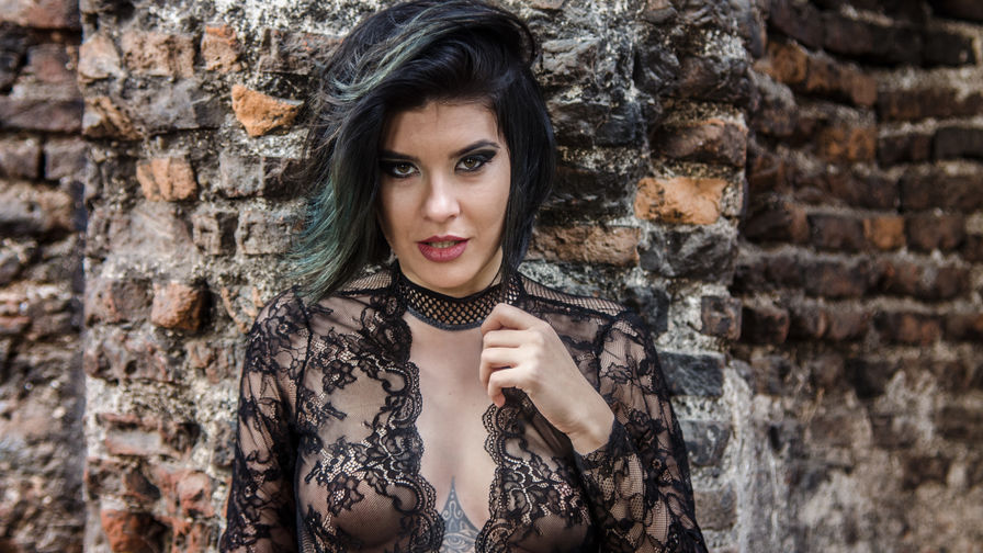 KaiaPERV's profile picture – Fetish on LiveJasmin