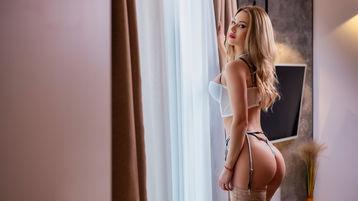 sweetblondeesxs hot webcam show – Pige på Jasmin