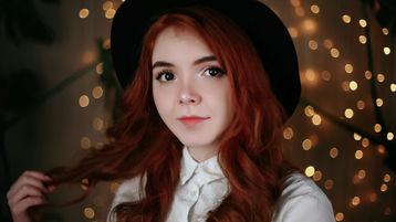 Show caliente de webcam de AlexinaCutieBabe – Flirteo Caliente en Jasmin