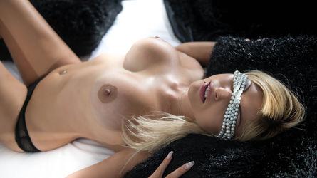 Sex Party Vip Erotic Massagen München
