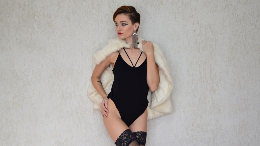 Evahotblonde's profile picture – Girl on LiveJasmin