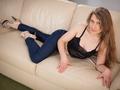 Foto de perfil de LaraSinger – Chicas en Jasmin