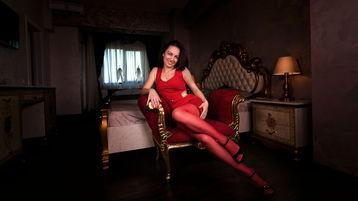 JollyElfoXXX's hot webcam show – Girl on Jasmin