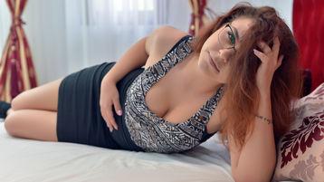 LorenDee's hot webcam show – Girl on Jasmin