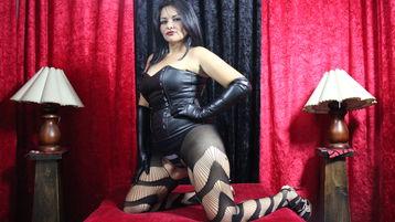 AMATEURNOLIMITS sexy webcam show – Fetiš na Jasmin