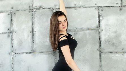 MichelleArdent