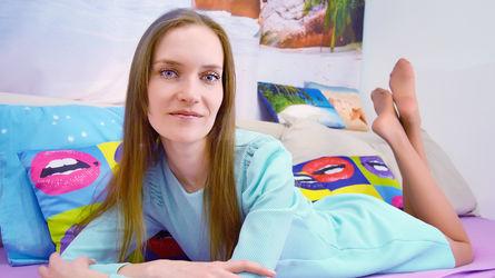 SandraBrook