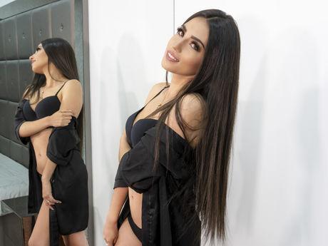 AdrianaaBoss