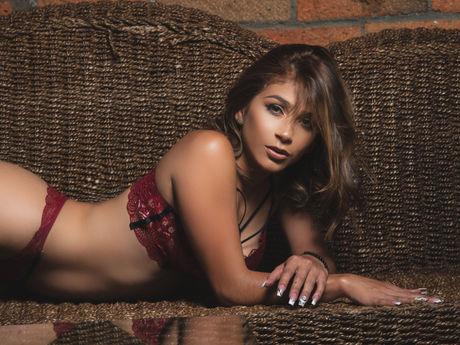 BeckyBermudez