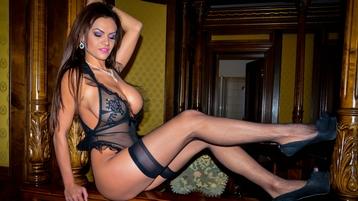sophiejewel žhavá webcam show – Holky na Jasmin
