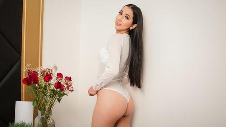 PaulinaZanetti