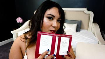 LeonoreRavenns hot webcam show – Pige på Jasmin