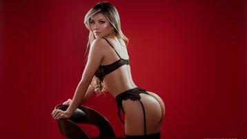OrianaRosse`s heta webcam show – Flickor på Jasmin