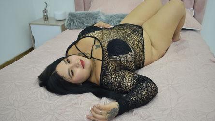 JessicaSean