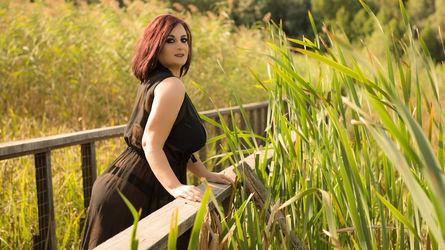 AliciaaMILF's profile picture – Mature Woman on LiveJasmin