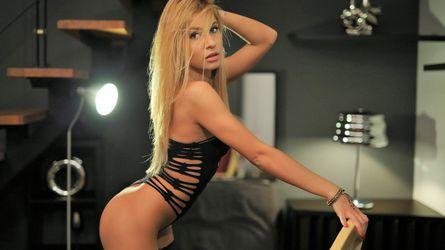MegannMorgan profilový obrázok – Dievča na LiveJasmin