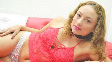 CindyKoval's hot webcam show – Girl on Jasmin