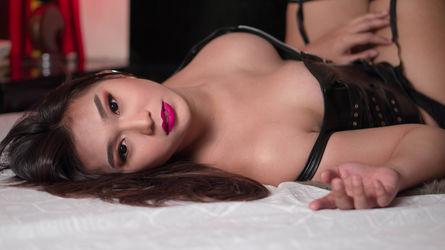 danish webcam sex thai shemale