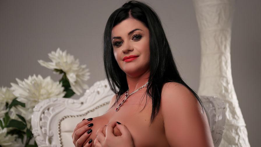BlissfulEvelyn的个人照片 – LiveJasmin上的资深熟女