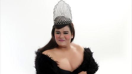 TheBigShowTS's Profilbild – Transsexuell auf LiveJasmin
