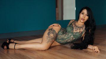 NairobiHills sexy webcam show – Dievča na Jasmin