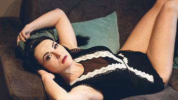 sweeetKendall sexy webcam show – Dievča na Jasmin