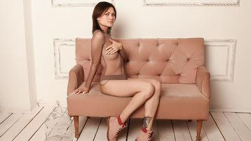 AliciaSxyGirl's hot webcam show – Girl on Jasmin