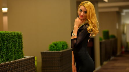PatriciaAngel's profile picture – Soul Mate on LiveJasmin