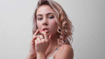 MexicaHorny's hot webcam show – Girl on Jasmin